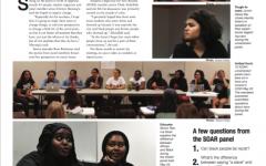 Echo issue 11, June 1