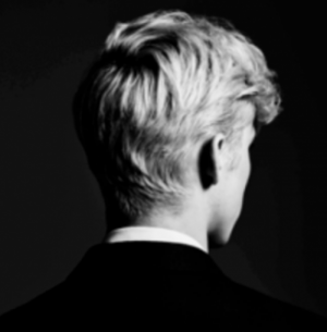 'Bloom' promises bright future for Troye Sivan