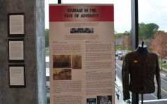 African American Heritage Museum introduces culture