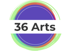 Quick facts about 36 Arts