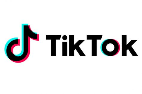 Musical.ly rebrands as TikTok