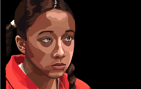 Cyntoia Brown finally released after 15 years