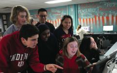 Echo named 2019 Online Pacemaker finalist