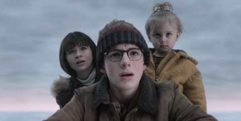 Series' unfortunate conclusion satisfies expectations