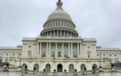 Government shutdown hits home