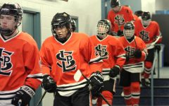 Gallery: Park falls to Robbinsdale Armstrong/Cooper