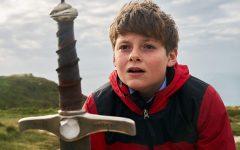 Modern Arthurian retelling misses mark