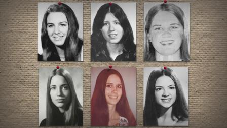 Netflix's latest documentary dives deep into a serial killer's mind
