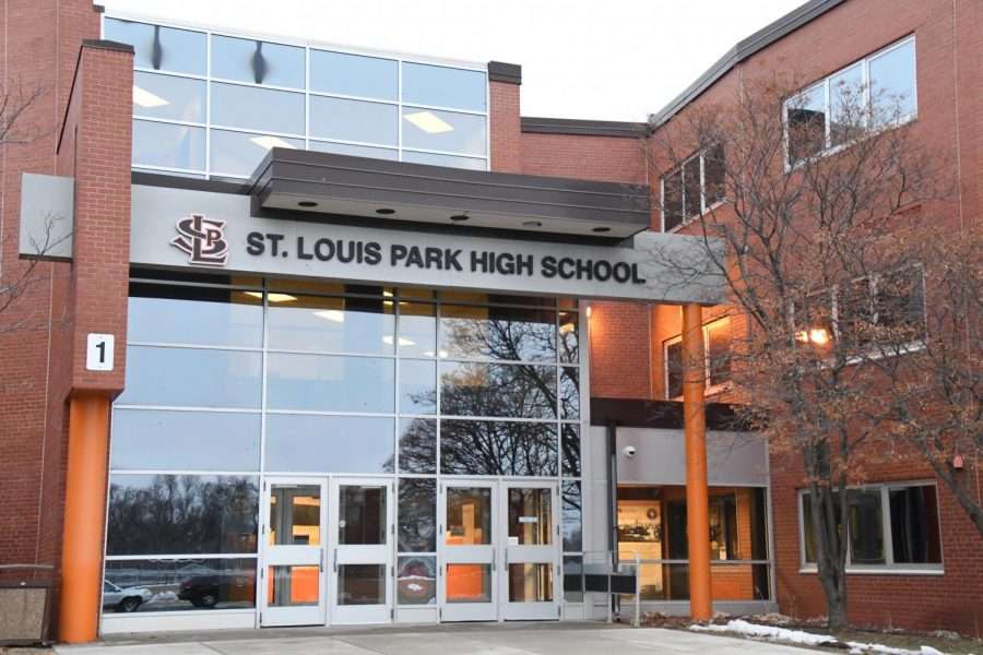 According to St. Louis Park Public Schools Superintendent Astein Osei, the weather-related cancellations and delays have jeopardized the senior class' ability to fulfill state instructional requirements. Osei said the district is working to create a plan if additional winter delays or cancellations occur.