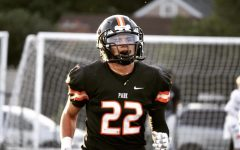 Football captain commits to University of Minnesota-Duluth