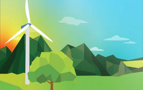 Green New Deal oversteps