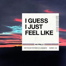 Cut Through the Noise: John Mayer, Offset, P!nk (Week of