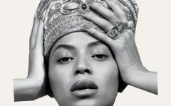 Beyoncé releases 'Homecoming'