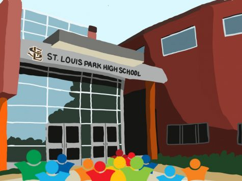 Staff Editorial: Minneapolis 2040 Plan will improve St. Louis Park