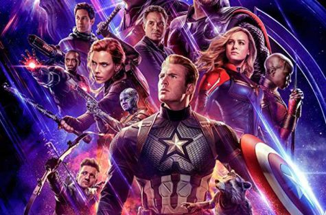 'Avengers: Endgame' exceeds expectations