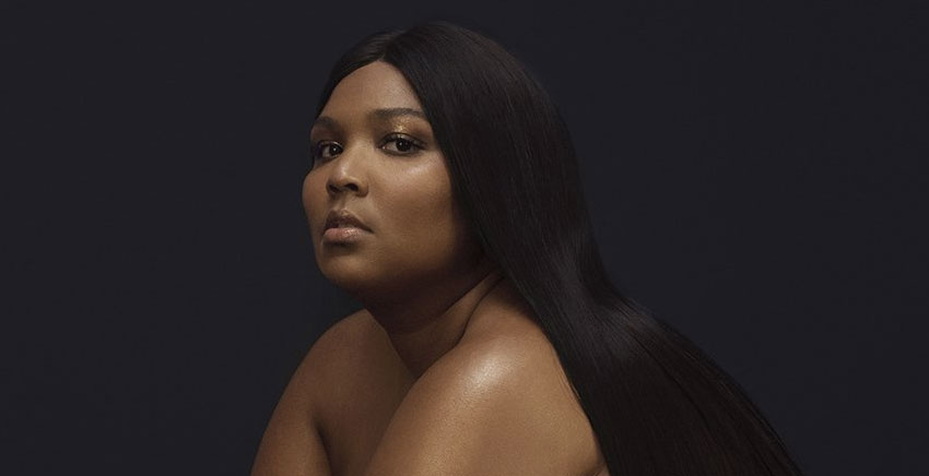 Lizzo's new album delivers new era