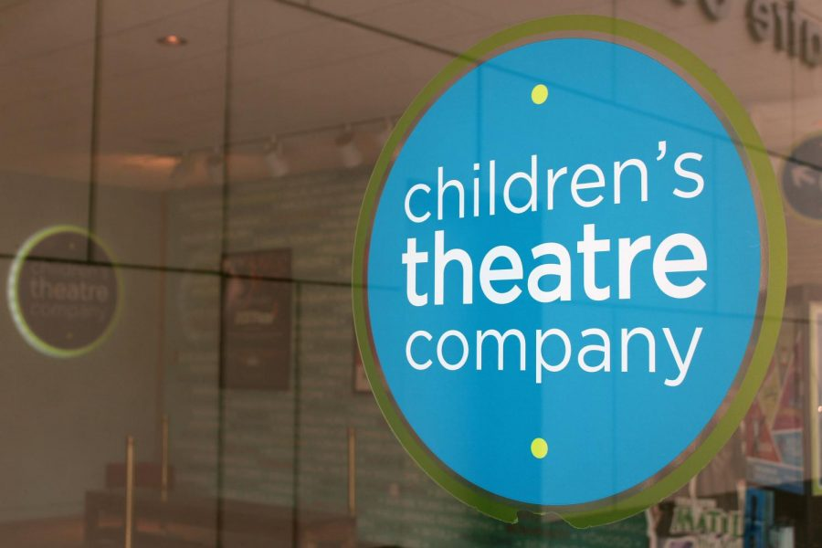According to Star Tribune, after boycott towards the Children's Theatre Company for trials on sexual abuse the company apologized.
