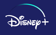 Disney+ sparks controversy