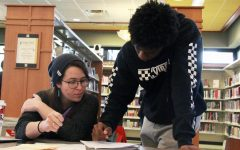 Local tutoring opportunity expands