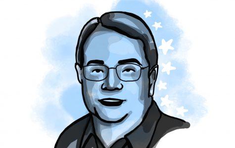Jim Beneke