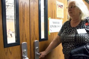 2019 St. Louis Park city election results announced