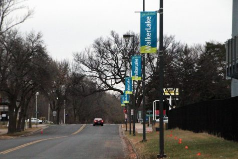 After investigating vinyl chloride contamination in Edina wells, the Minnesota Pollution Control Agency was able to identify an area near Walker and Lake streets in St. Louis Park as the source. The exact source responsible for the pollution has yet to be identified, according to Jacque Smith.