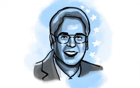 Jim Leuthner