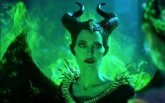 'Maleficent: Mistress of Evil' proves substandard