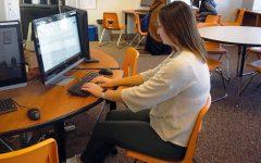 Wi-Fi problems affect school productivity