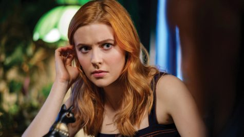 'Nancy Drew' proves entertaining for fans and newcomers alike