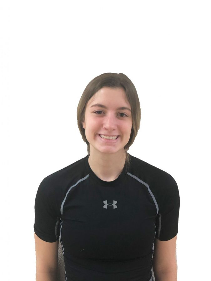 Meet+the+Athlete%3A+Shayla+Miller