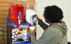 School store releases new slushie flavors