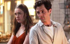 'You' season two turns tacky
