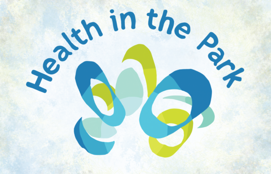 Health in the Park Fair open to all ages