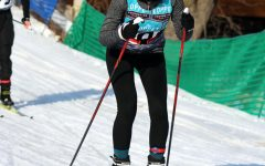 Nordic competes in '24 Hours of Wirth'