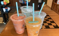 Caribou's BOUsted drinks disappoint