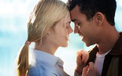 'All the Bright Places' proves a tearjerker