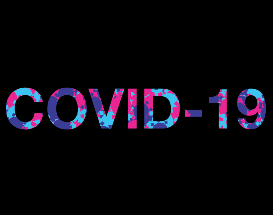 COVID-19 is a global pandemic that was infected 2,701,924 world wide as of April 23. In a press conference April 23, Gov. Tim Walz closed all Minnesota schools for the reminder of the 2019-2020 school year.