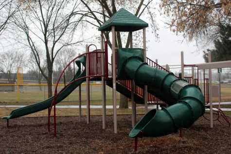 In a time of social distancing, playgrounds around Minnesota remain empty. Gov. Tim Walz announced May 13 that the stay-at-home order will be allowed to expire May 18 and will be replaced by a Stay Safe order. Walz also signed four Executive Orders aimed at reopening the economy safely.