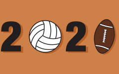 Minnesota State High School League votes to allow volleyball and football to start