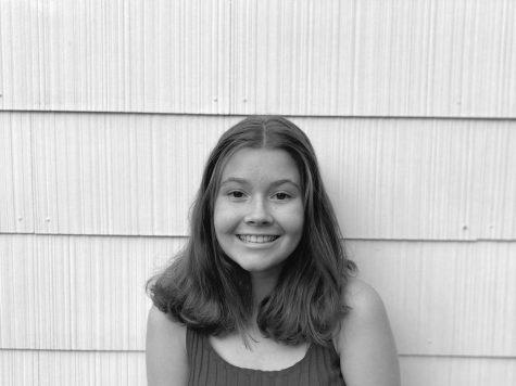 Photo of Lauren Thon