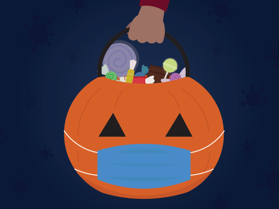 CDC+guidelines+help+keep+the+spooky+holiday+going