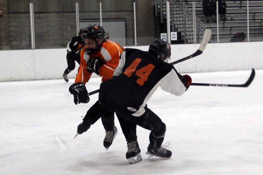 hockey+7