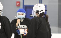 Meet the Athlete: Abby Meyer