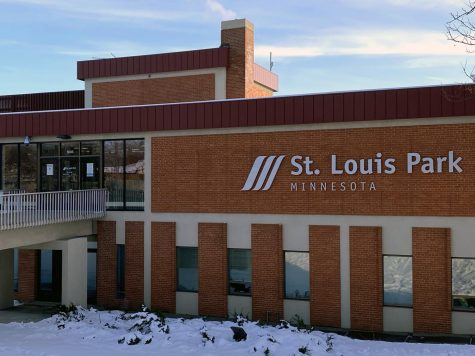 The St. Louis Park City Council voted to allow two youth voting members on four commissions Jan. 4. City Council members passed the ordinance unanimously.