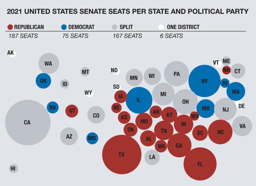 Minnesota keeps all 10 votes