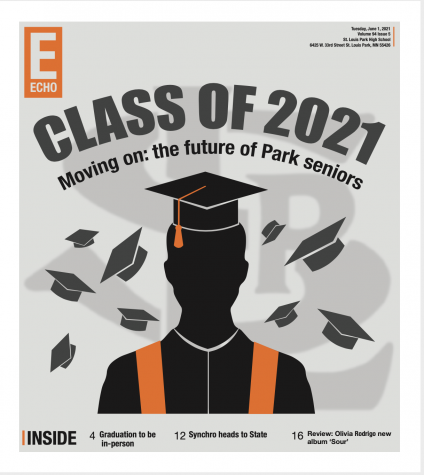 Issue 5, June 1