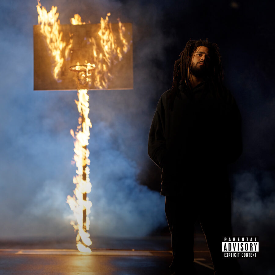 J. Cole's 'The Off-Season' does not disappoint